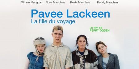 PAVEE LACKEEN (2005) de Perry Ogden