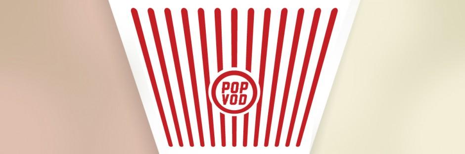 POP VOD