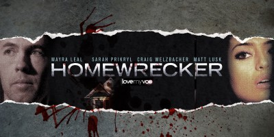 HOMEWRECKER (2012) de Tom Vaughan (II)
