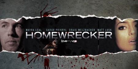HOMEWRECKER (2012) de Tom Vaughan (II)