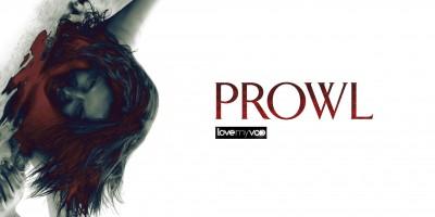 PROWL (2010) de Patrik Syversen