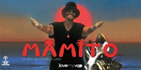 MAMITO (1979) de Christian Lara