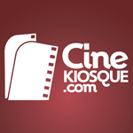 CineKIOSQUE.com