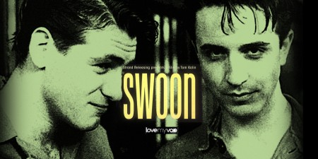 SWOON (1995) de Tom Kalin