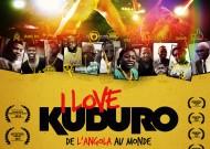 I LOVE KUDURO, LE FILM ÉVÉNEMENT