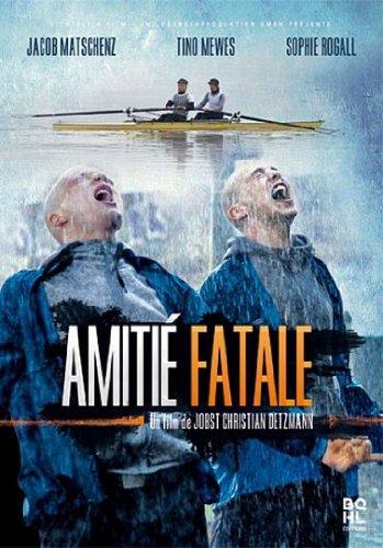 amitie fatale