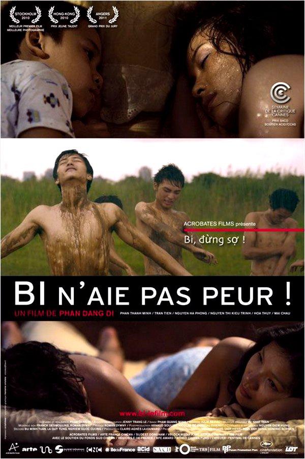 bi_n_aie_pas_peur_grande