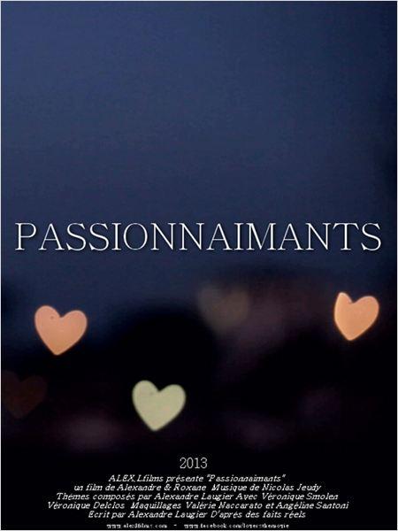 passionaimants