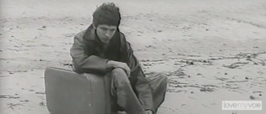 NADIA (1963) de Jean-Michel Barjol