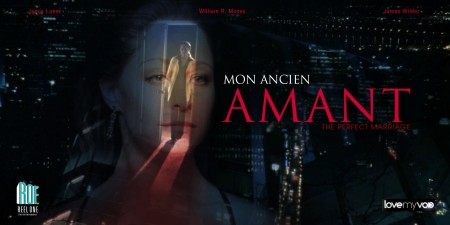 MON ANCIEN AMANT (2009) de Douglas Jackson