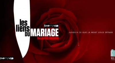 LES LIENS DU MARIAGE (2004) de Douglas Jackson