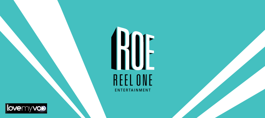 Chaîne REEL ONE ENTERTAINMENT