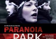 PARANOIA PARK, UN FILM LOVEMYVOD À VOIR EN SALLES