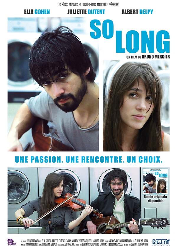 affiche cinema so long
