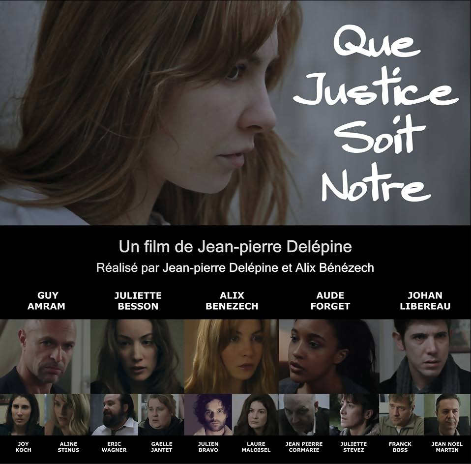 affiche_que_justice_soit_notre