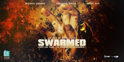 SWARMED (2004) de Paul Ziller