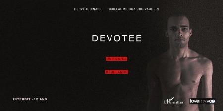DEVOTEE (2013) de Rémi Lange