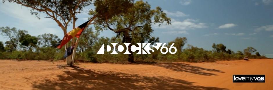 DOCK 66