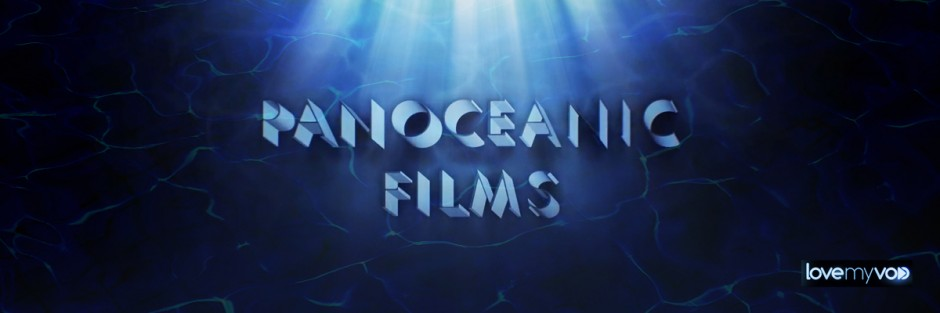 PANOCEANIC FILMS