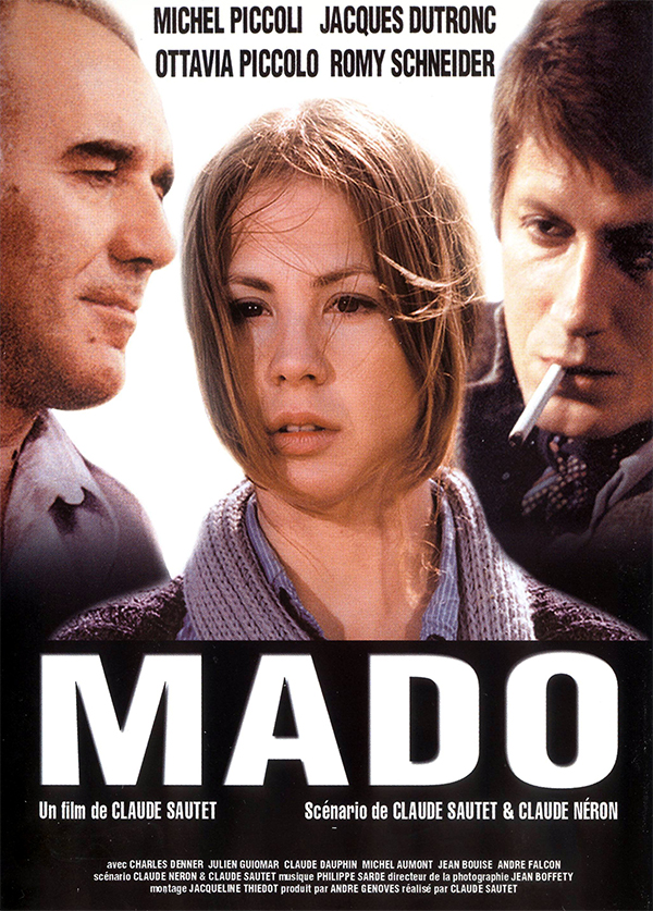 affiche cinema mado_600