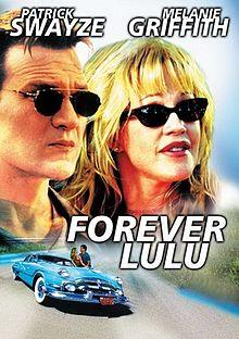forever lulu affiche cinema