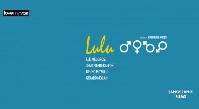 LULU (2002) de Jean-Henri Roger