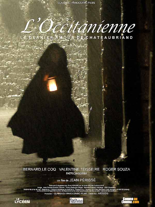 affiche cinema l'occitanienne