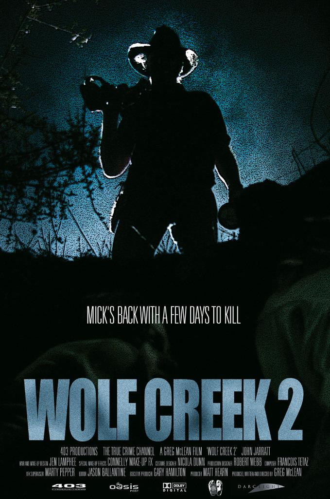 affiche cinema wolfcreek2