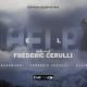 HELP (2018) de Frédéric Cerulli