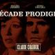 LA DÉCADE PRODIGIEUSE (1971) de Claude Chabrol