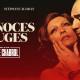 LES NOCES ROUGES (1970) de Claude Chabrol