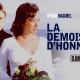 LA DEMOISELLE D'HONNEUR (2004) de Claude Chabrol