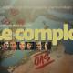 LE COMPLOT (1973) de René Gainville