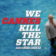 WE CANNES KILL THE STAR (2016) de Bruno Mercier