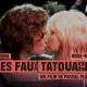 LES FAUX TATOUAGES (2019) de Pascal Plante