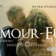 AMOUR-EUX (2020) Alexandre Laugier